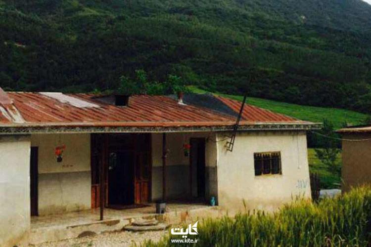 اقامتگاه-بوم-گردی-ترکمن-یاشار-کلاله