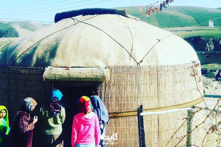 اقامتگاه-بوم-گردی-هزار-دره-خالد-نبی