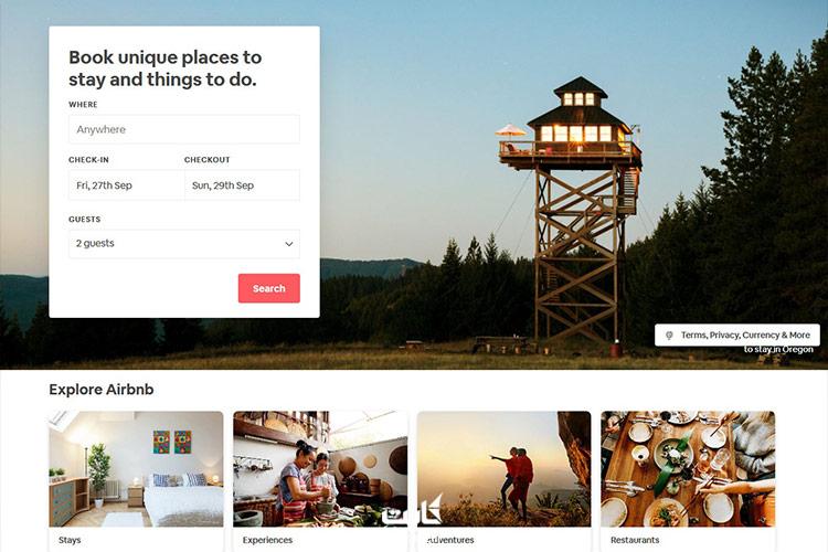 اقامت-امن-با-airbnb