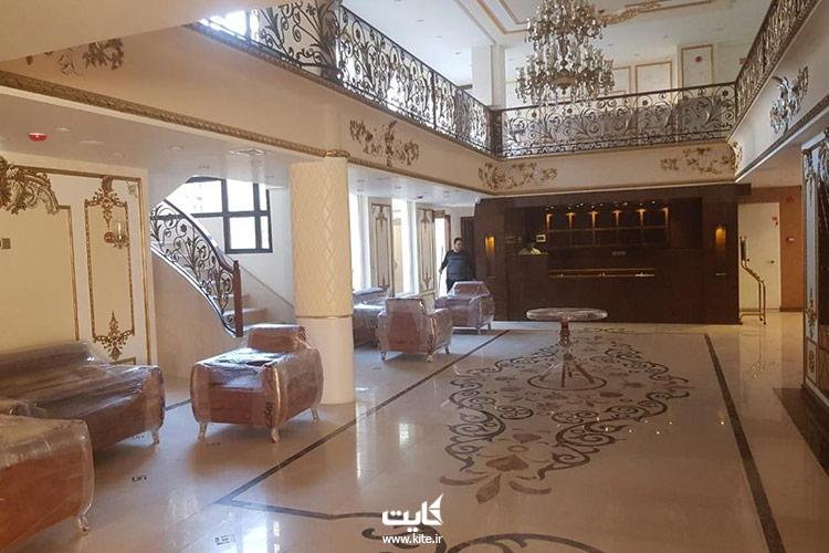 اقامت-در-هتلهای-مشهد