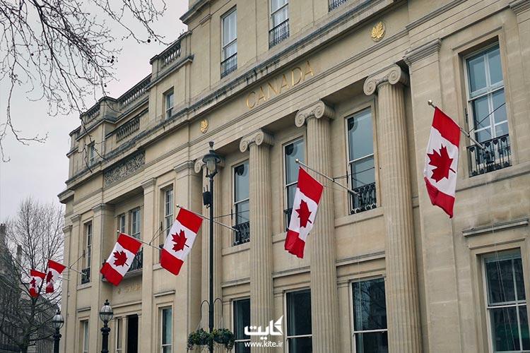 انگشت-نگاری-در-سفارت-کانادا-در-باکو-(آذربایجان)