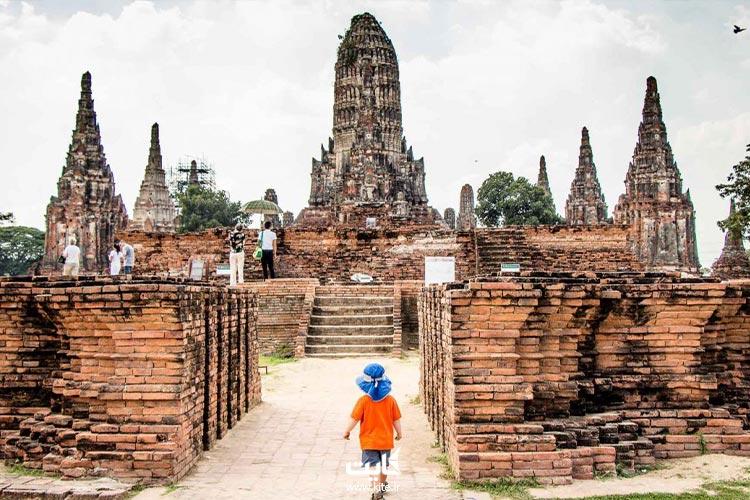 بازدید-از-تایلند