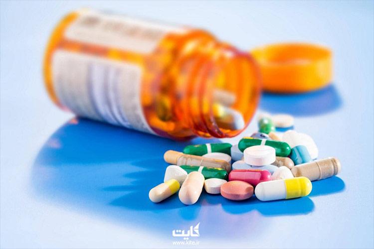 با-داروهای-غیر-مجاز-در-سفر-به-تایلند-آشنا-شوید