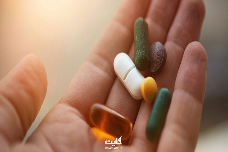 برای-همراه-بردن-داروهای-غیر-مجاز-به-هواپیما-باید-چه-کنیم؟