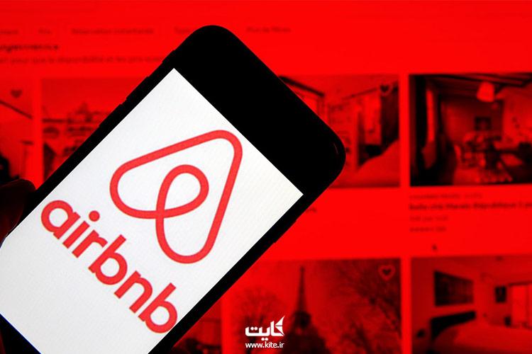 برنامه-airbnb-چیست؟