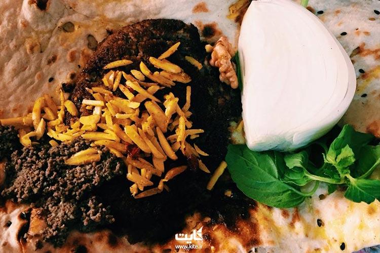 بریونی-شاد-از-6-رستوران-برتر-برای-بریونی