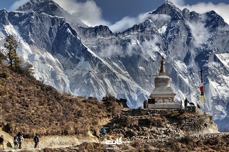 بهار-کشور-نپال