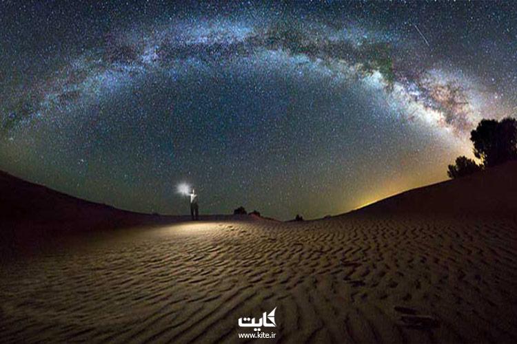 بهترین-زمان-سفر-به-کویر-مصر-چه-وقتی-است؟