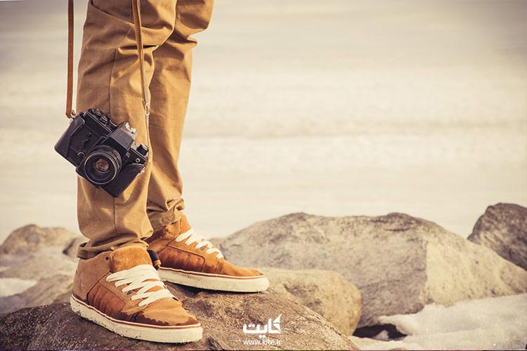 تصویر-برداری-با-دوربینهای-حرفهای