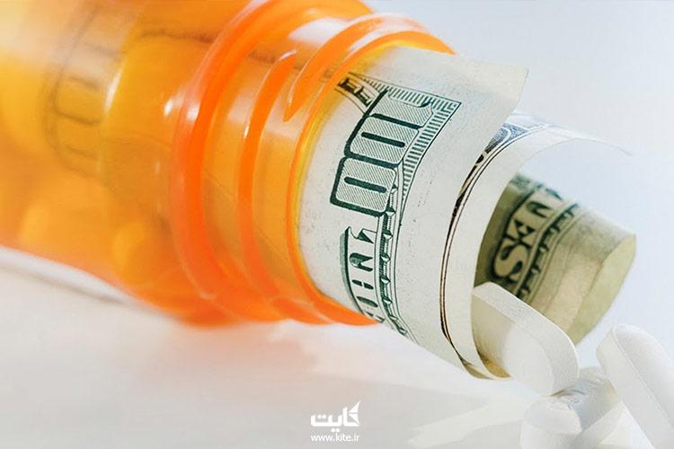 جریمه-داروهای-غیرمجاز-در-سفر-به-امارات
