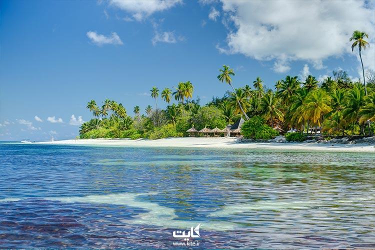 جزیره-دسروشس-در-سفر-به-سیشل