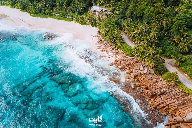 جزیره-ماهه-در-سفر-به-سیشل