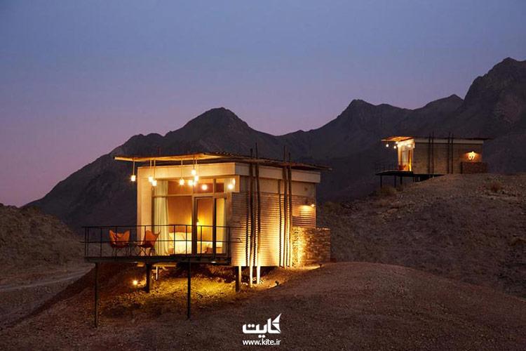 حتادمانی-از-ارزانترین-هتلهای-دوبی