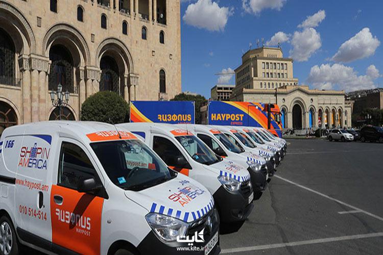 حمل-و-نقل-در-ایروان