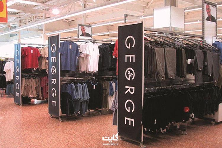 خرید-لباس-در-ترکیه