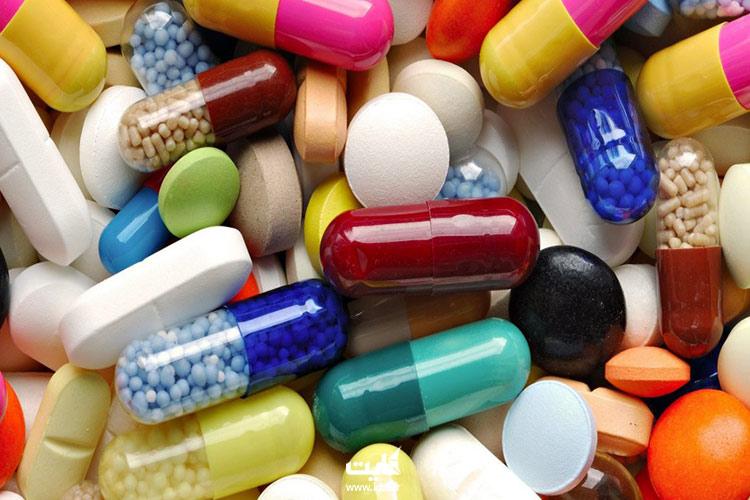 داروهای-رایجی-که-اجازه-ورود-آنها-به-اروپا-داده-نمیشود