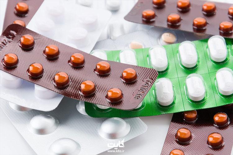 داروهای-مجاز-در-سفر-به-مالزی