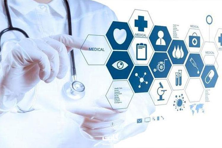 دریافت-نسخه-معتبر-پزشک-و-توصیه-نامه،-روشی-قانونی-برای-حمل-دارو-به-خارج-از-کشور
