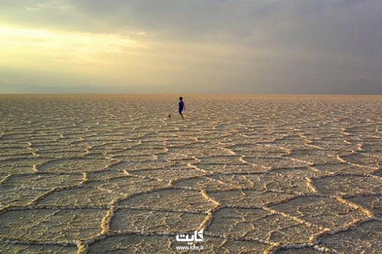 کویر-مصر