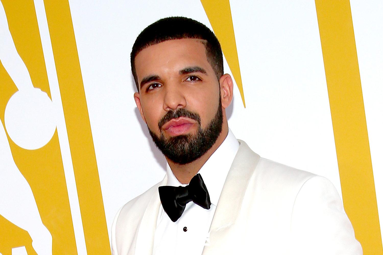 دریک (Drake)