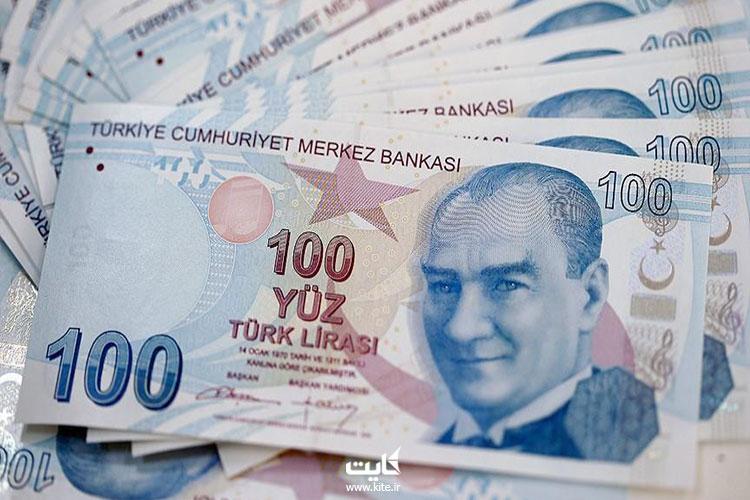 در-سفر-به-ترکیه،-لیره-ترکیه-را-همراه-داشته-باشیم-یا-دلار؟
