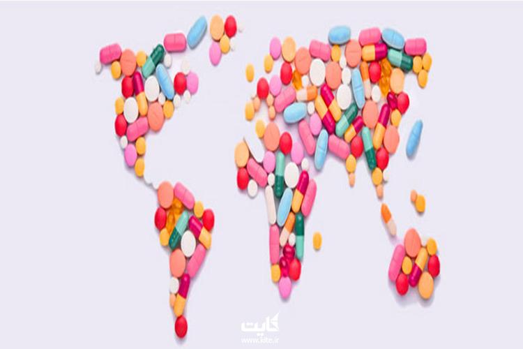 دیگر-داروهای-غیر-مجاز-در-سفر-به-اروپا