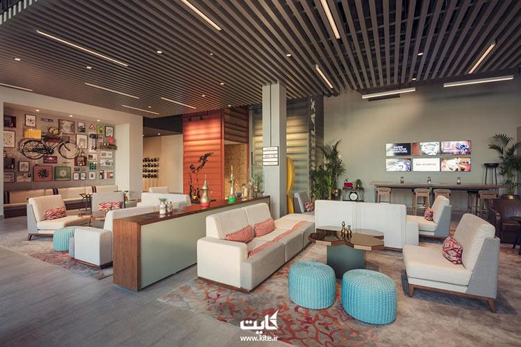 راو-دانتان-از-ارزانترین-هتلهای-دوبی