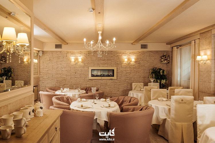 رستوران-ارزان-در-ارمنستان
