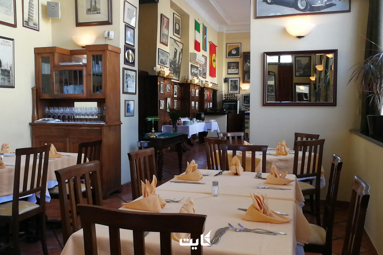 رستوران-ایتالیایی-اسکالینی