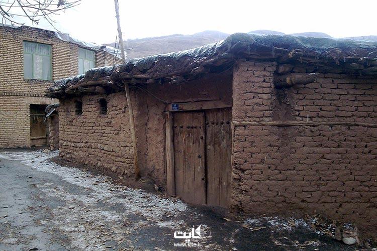 روستای-امامه