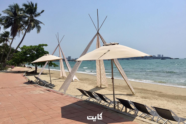 ساحل-وانگ-آمات
