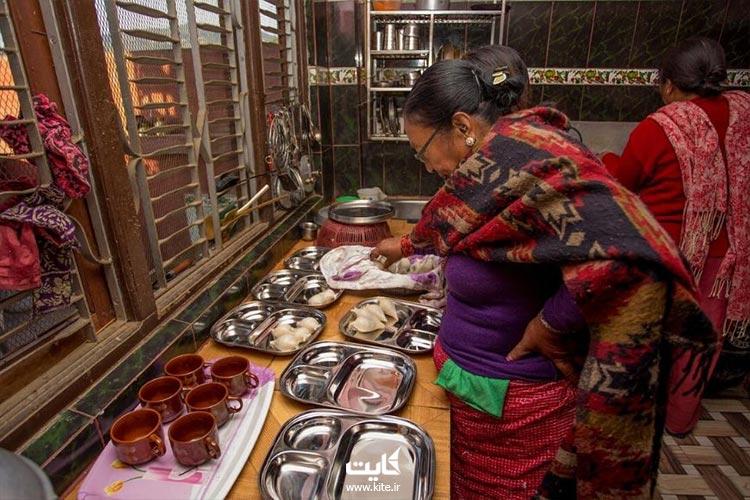 سفری-ماجراجویانه-به-نپال