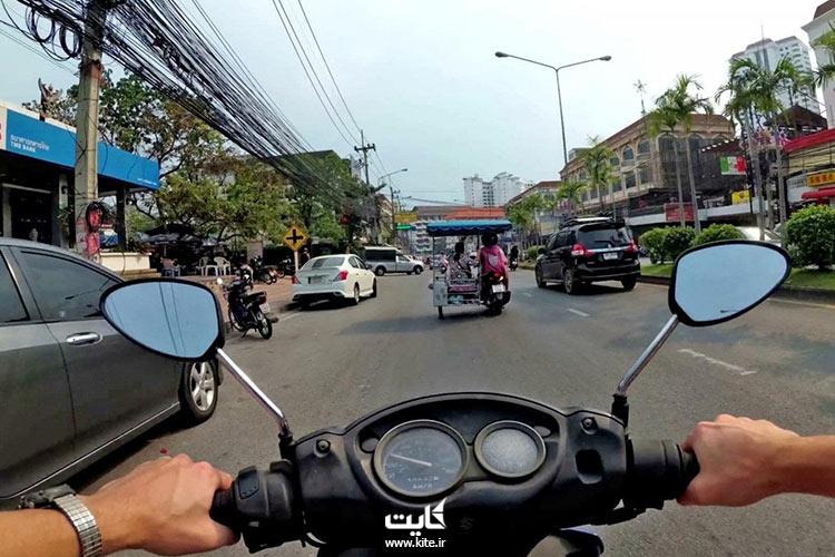 سفر-به-تایلند