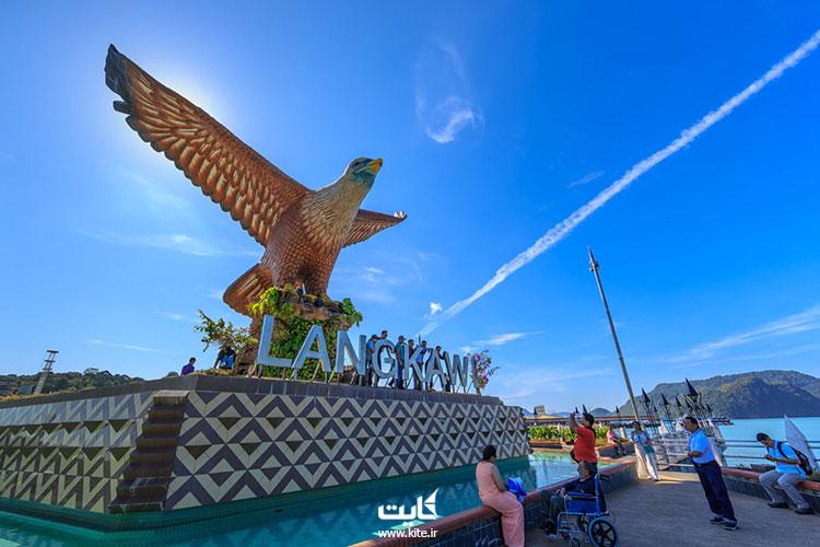 سفر-به-لنکاوی-مالزی