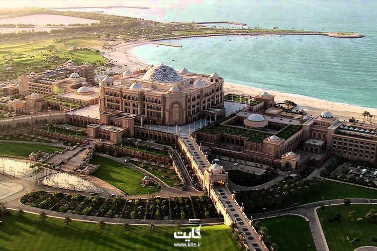 امارات-متحده-عربی