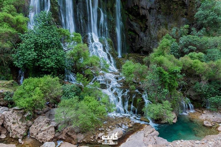سفر-زمستان-به-آبشار-شوی