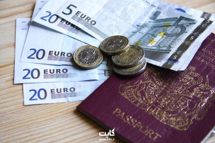 سوالات-رایج-در-مورد-ارز-مسافرتی