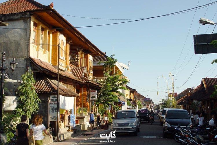 شهر-اوباد