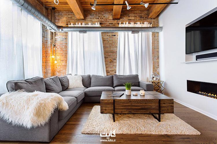 عملکرد-airbnb