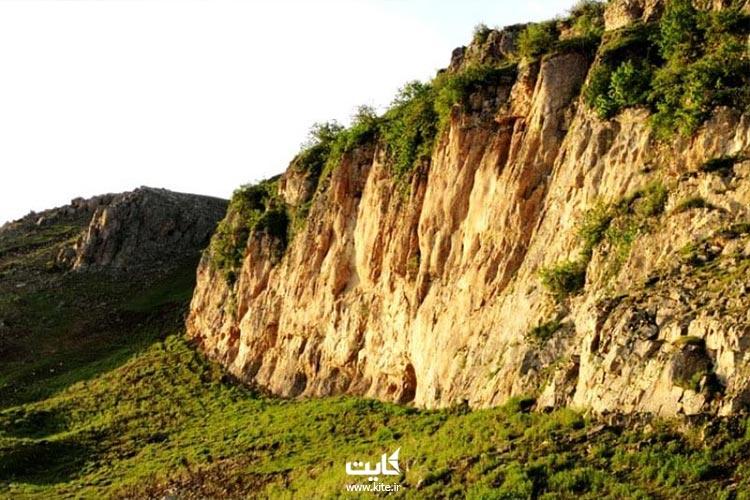 غار-سوباتان