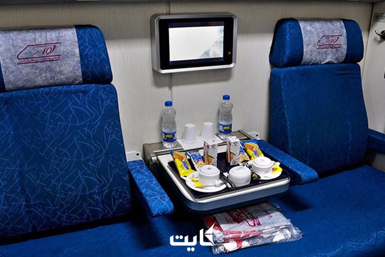 قطار-نور-الرضا