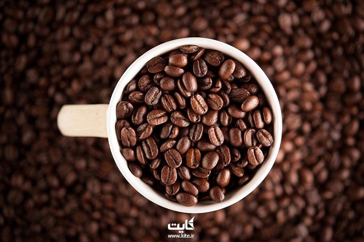 قهوه-ترک،-از-اصیلترین-سوغاتی-های-وان