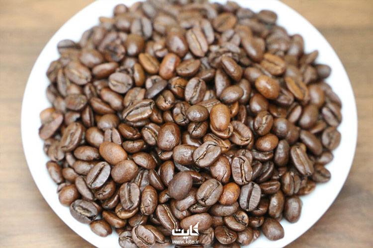 قهوه-عربیکا-چیست-؟