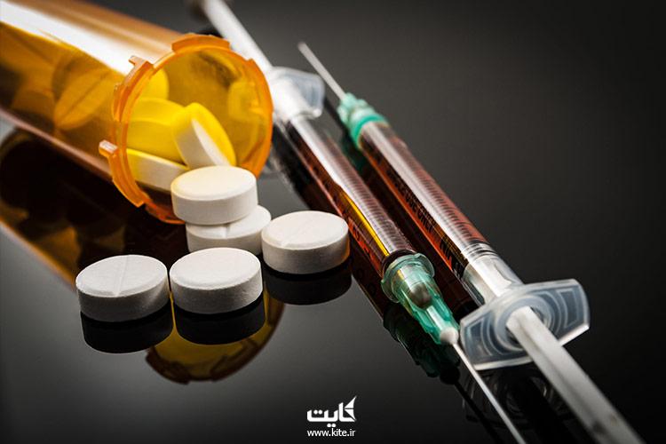 قوانین-داروهای-غیرمجاز-را-از-چه-طریقی-بررسی-کنیم؟