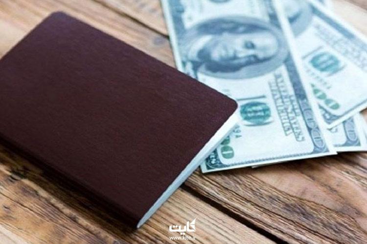 قیمت-ارز-مسافرتی-چقدر-است؟