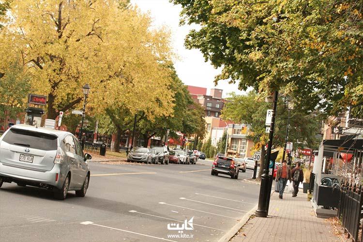 لانگوئیل،-بهترین-شهر-کانادا-برای-زندگی