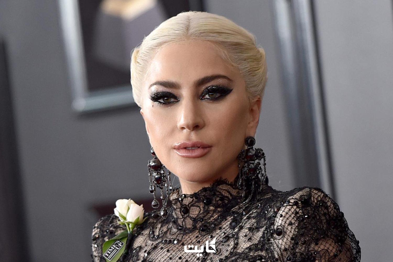 لیدی گاگا (Lady Gaga)