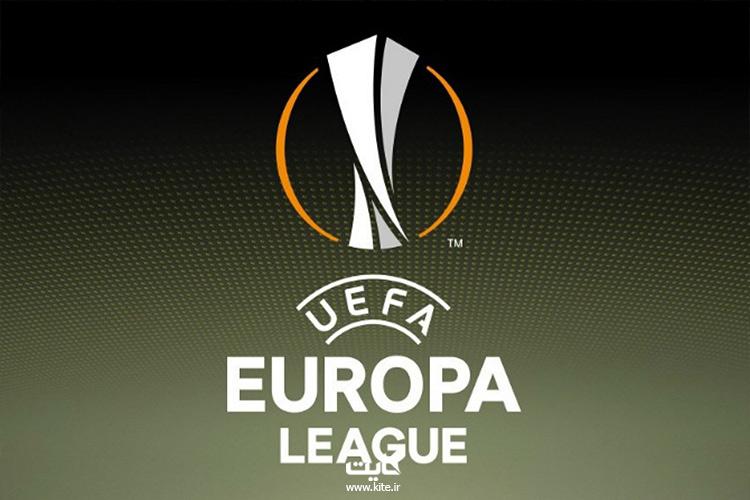 قیمت بلیت فینال لیگ اروپا در تور باکو
