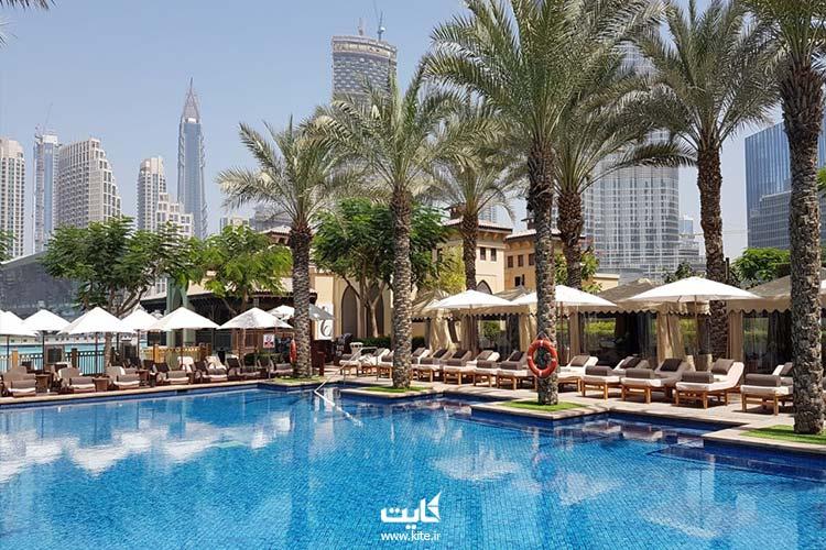 ماساژدرمانی-از-تفریحات-مجردی-دوبی-امارات