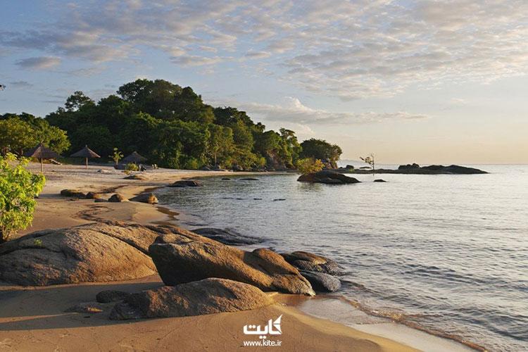 مالاوی-یکی-از-بهترین-کشورهای-آفریقا